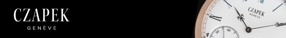 CZAPEK