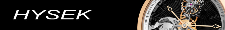 HYSEK