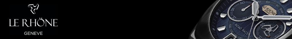 Le Rhöne