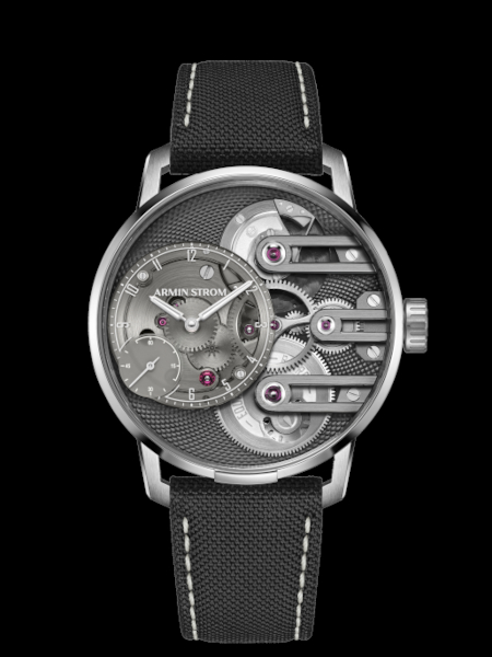 Gravity Equal Force Ultimate Sapphire