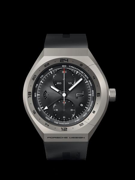 Monobloc Actuator GMT Chronotimer